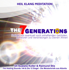 13-04-the-7-generationscdcover2