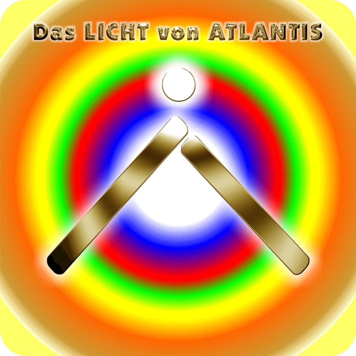 Nett Symbol Des Lichts Ideen - Der Schaltplan - triangre.info