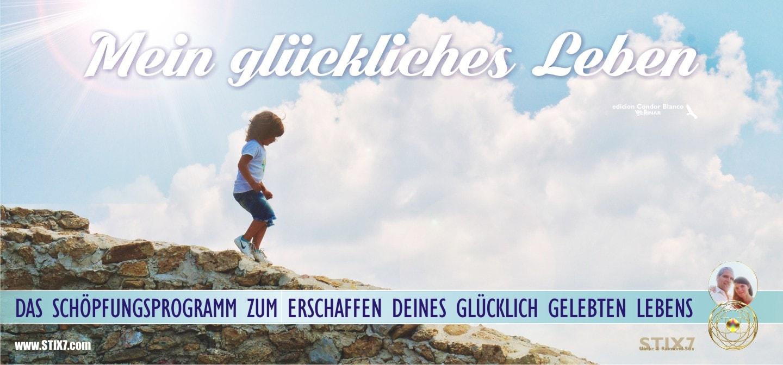 Schoepfungsprogramm_Banner144