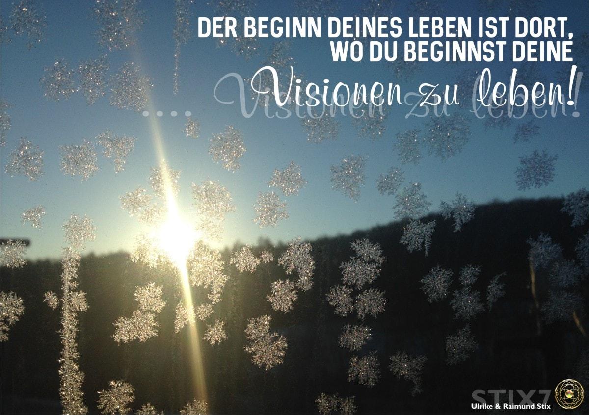 VisionenLeben12
