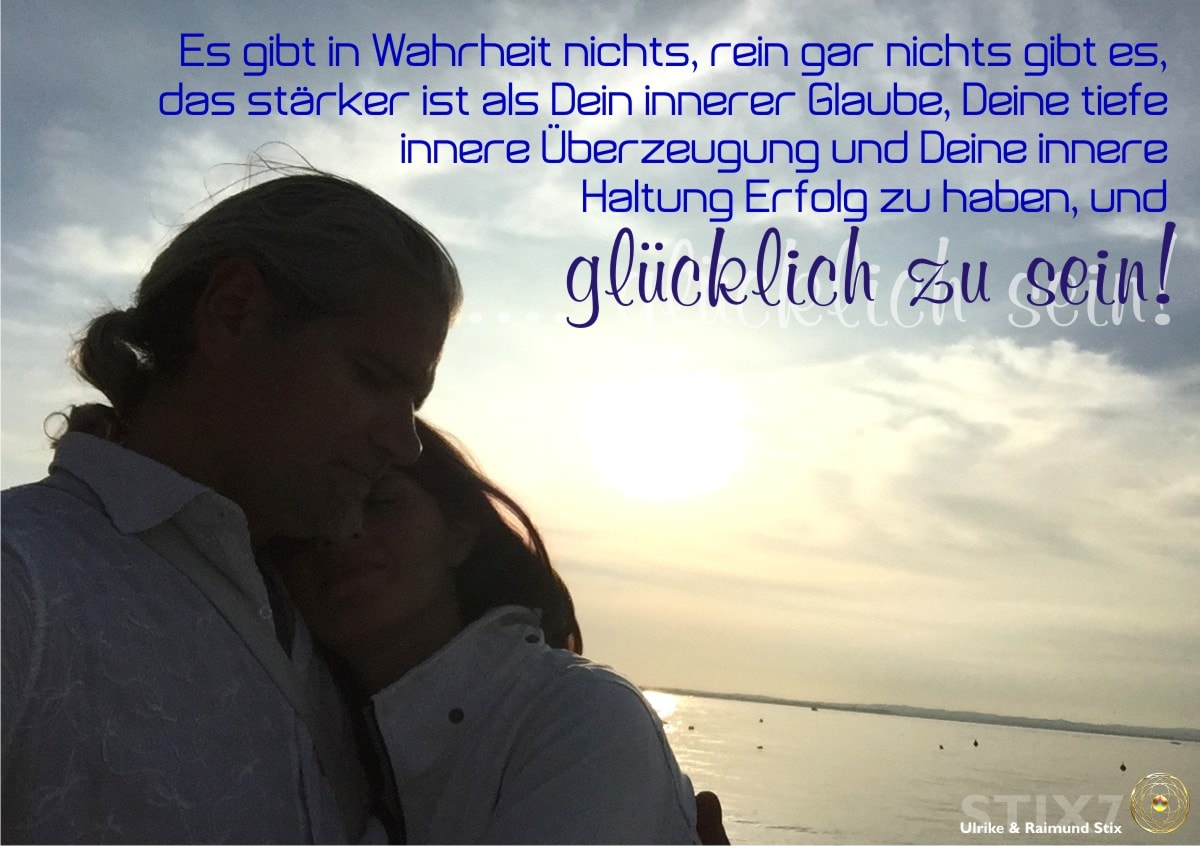 gluecklichZuSein12