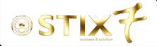 www.STIX7.com